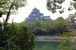okoyama-castle-1
