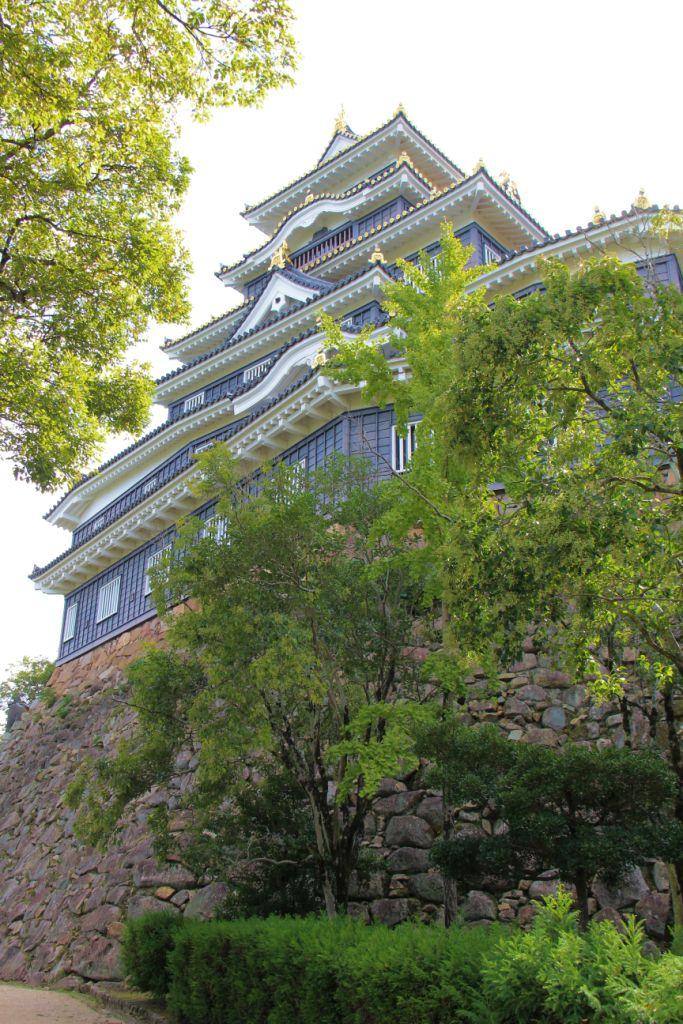 okoyama-castle-10