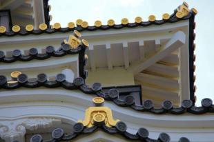 okoyama-castle-11