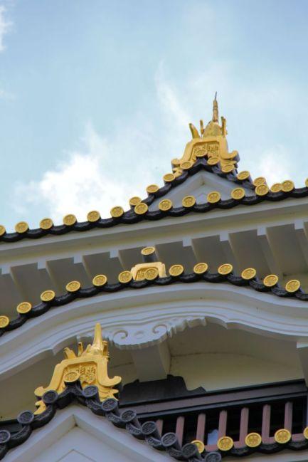 okoyama-castle-12