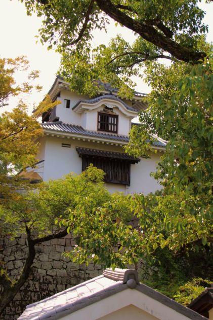 okoyama-castle-14