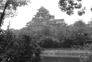 okoyama-castle-2