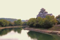 okoyama-castle-3