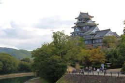 okoyama-castle-7
