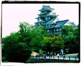okoyama-castle-8