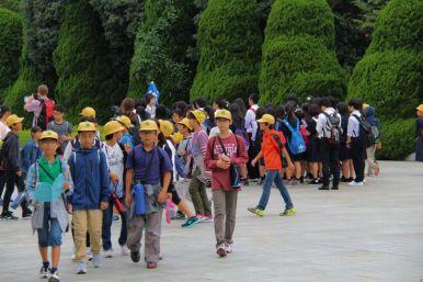 peace-memorial-park-1