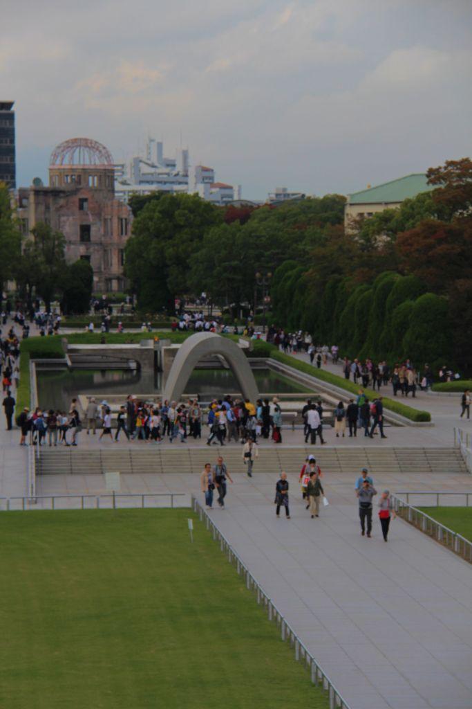 peace-memorial-park-13