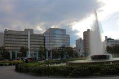 peace-memorial-park-14