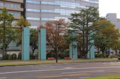 peace-memorial-park-15