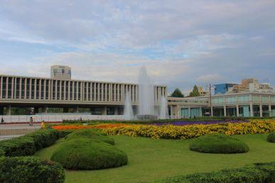peace-memorial-park-16