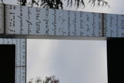 peace-memorial-park-18