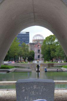peace-memorial-park-19