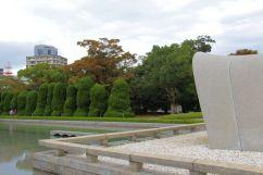 peace-memorial-park-20