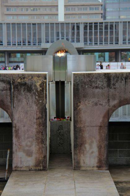 peace-memorial-park-21