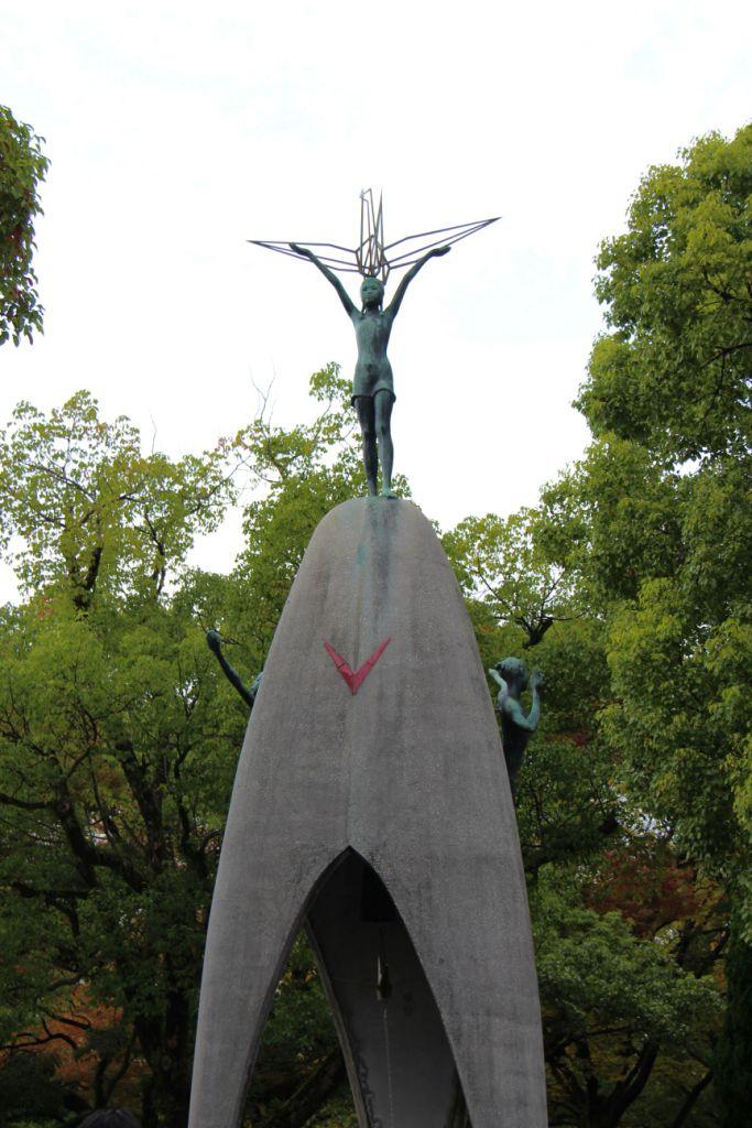peace-memorial-park-22