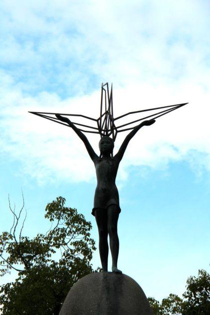 peace-memorial-park-23