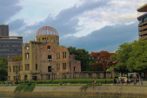 peace-memorial-park-24