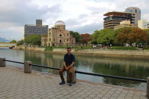 peace-memorial-park-27
