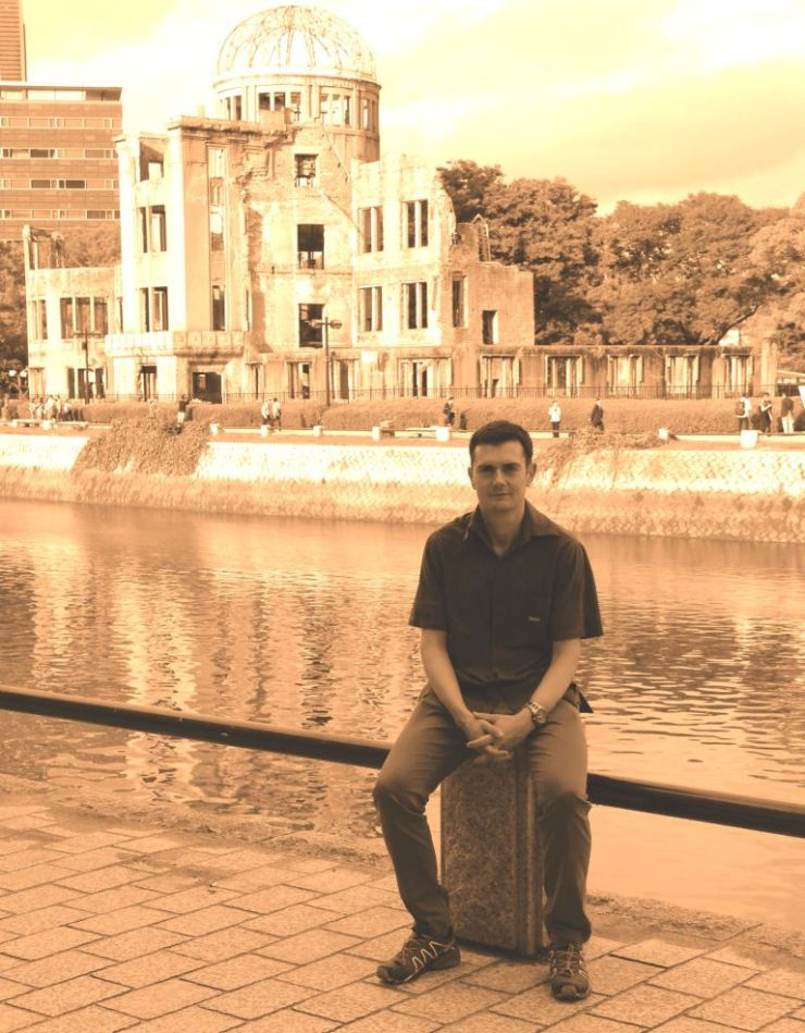 peace-memorial-park-28