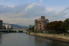 peace-memorial-park-29