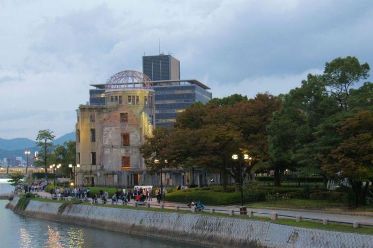 peace-memorial-park-32