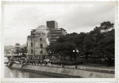 peace-memorial-park-33