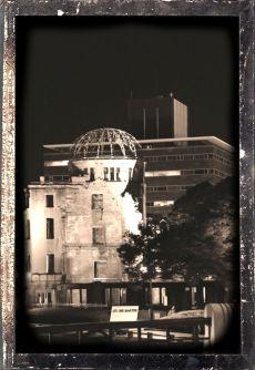 peace-memorial-park-35