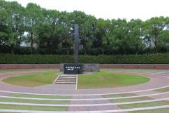 peace-park-1