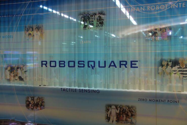 robosquare-1