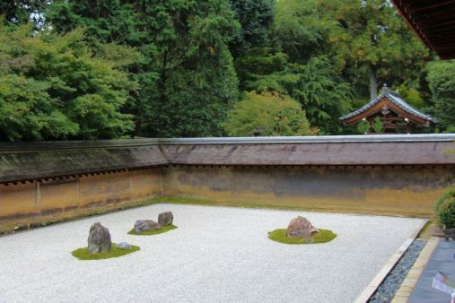 ryoan-ji-temple-11