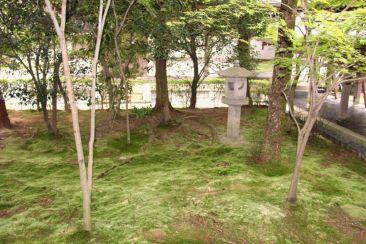 ryoan-ji-temple-12