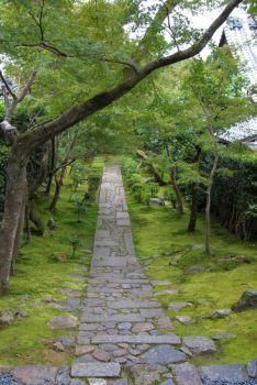 ryoan-ji-temple-19