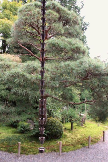 ryoan-ji-temple-21