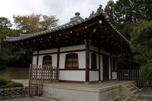 ryoan-ji-temple-22