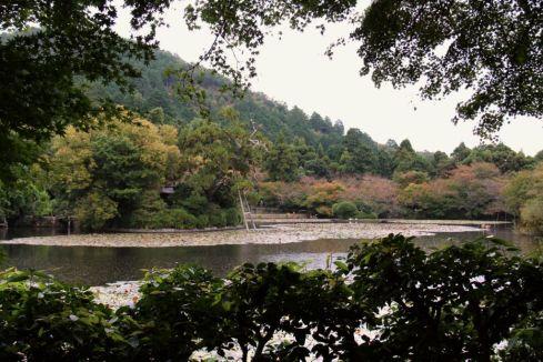 ryoan-ji-temple-24