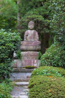 ryoan-ji-temple-3