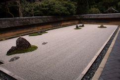 ryoan-ji-temple-4