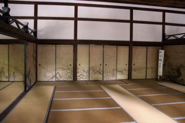 ryoan-ji-temple-5