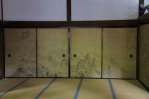 ryoan-ji-temple-7