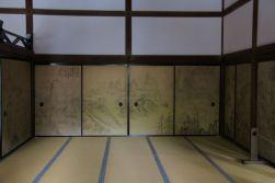 ryoan-ji-temple-8