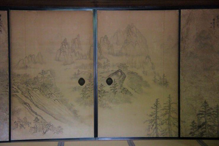 ryoan-ji-temple-9