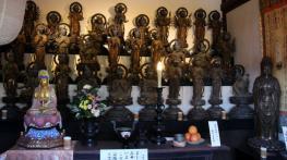 senko-ji-temple-10