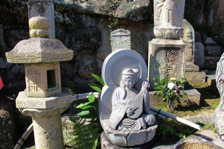 senko-ji-temple-13
