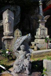 senko-ji-temple-14