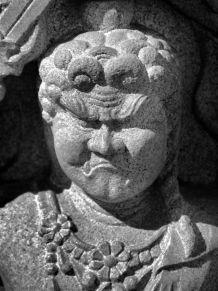 senko-ji-temple-15
