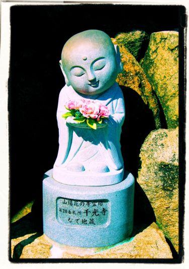 senko-ji-temple-17
