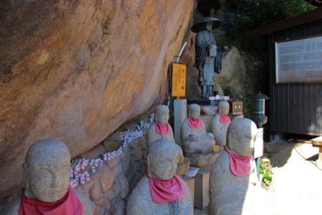 senko-ji-temple-18
