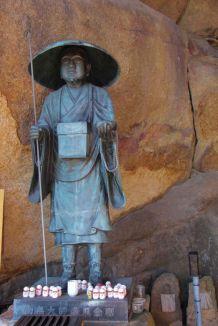 senko-ji-temple-19