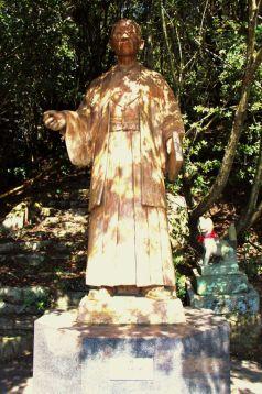 senko-ji-temple-2