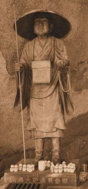 senko-ji-temple-20